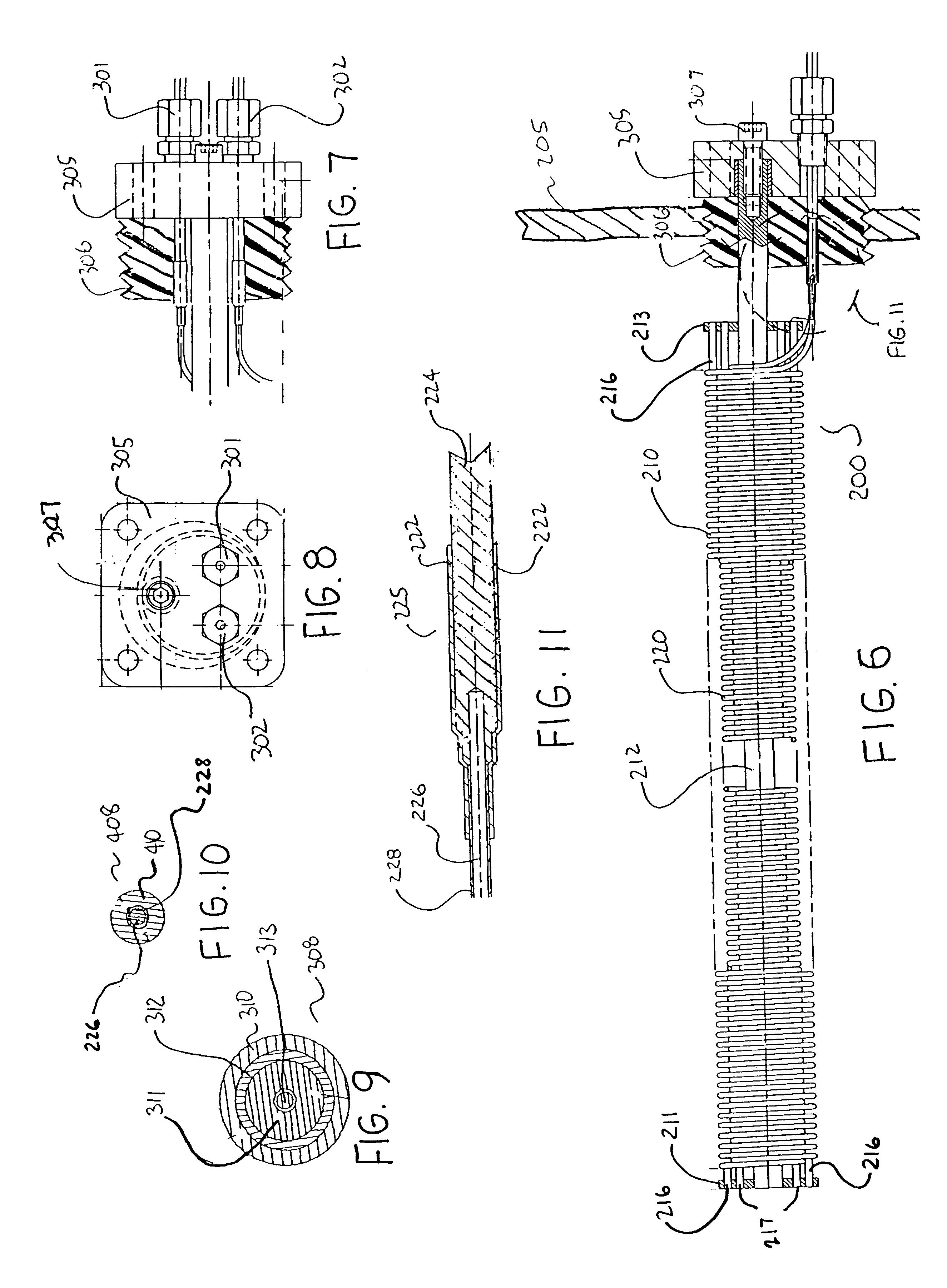 Watlow Heater Wiring Diagram
