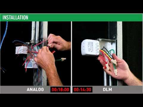 wattstopper-lmrc-211-wiring-diagram-7 Watt Stopper Wiring Diagram on tcp diagram, eagle diagram, bell diagram, black box diagram, delta diagram,