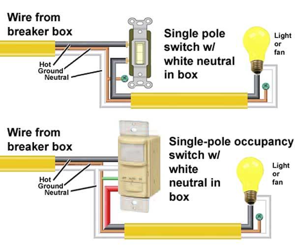 diagram 208 volt photocell wiring diagram full version hd