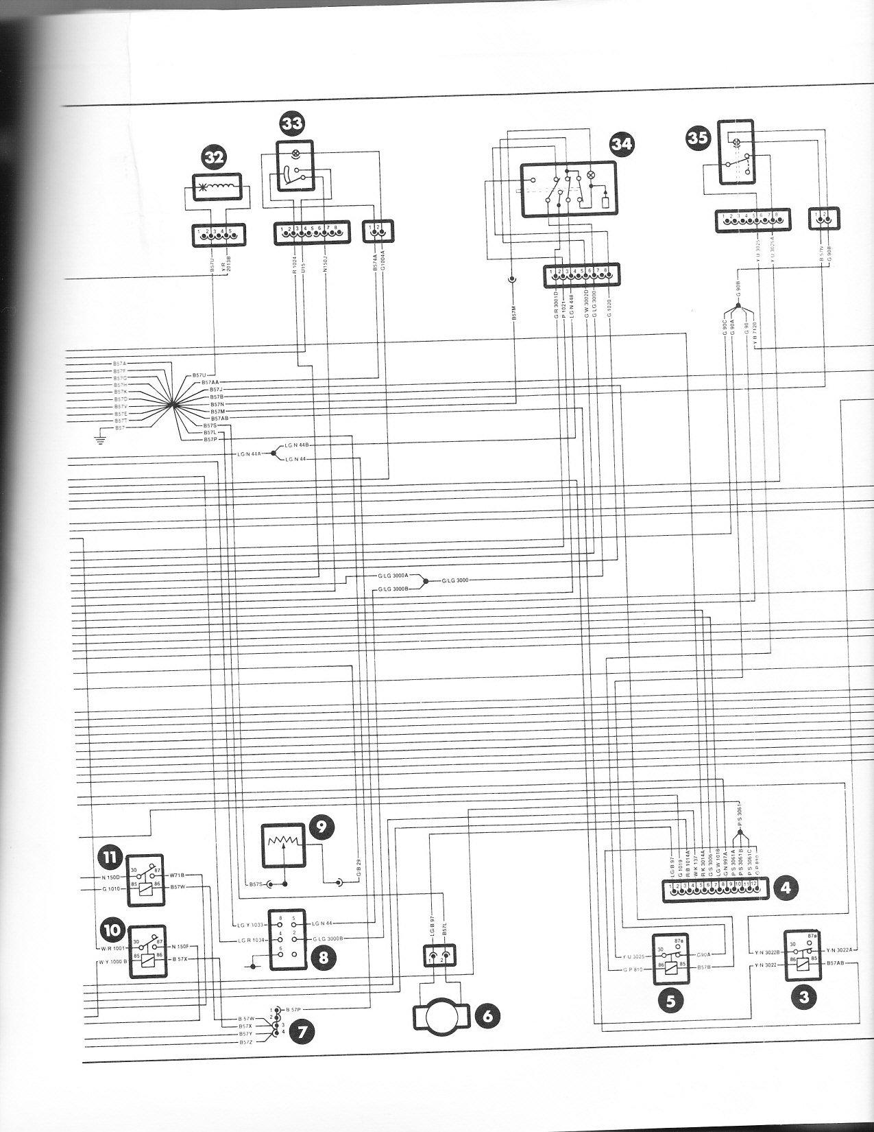 Ford New Holland 3930 Wiring Diagram - 350 Marine Engine Starter Wiring  Diagram for Wiring Diagram SchematicsWiring Diagram Schematics