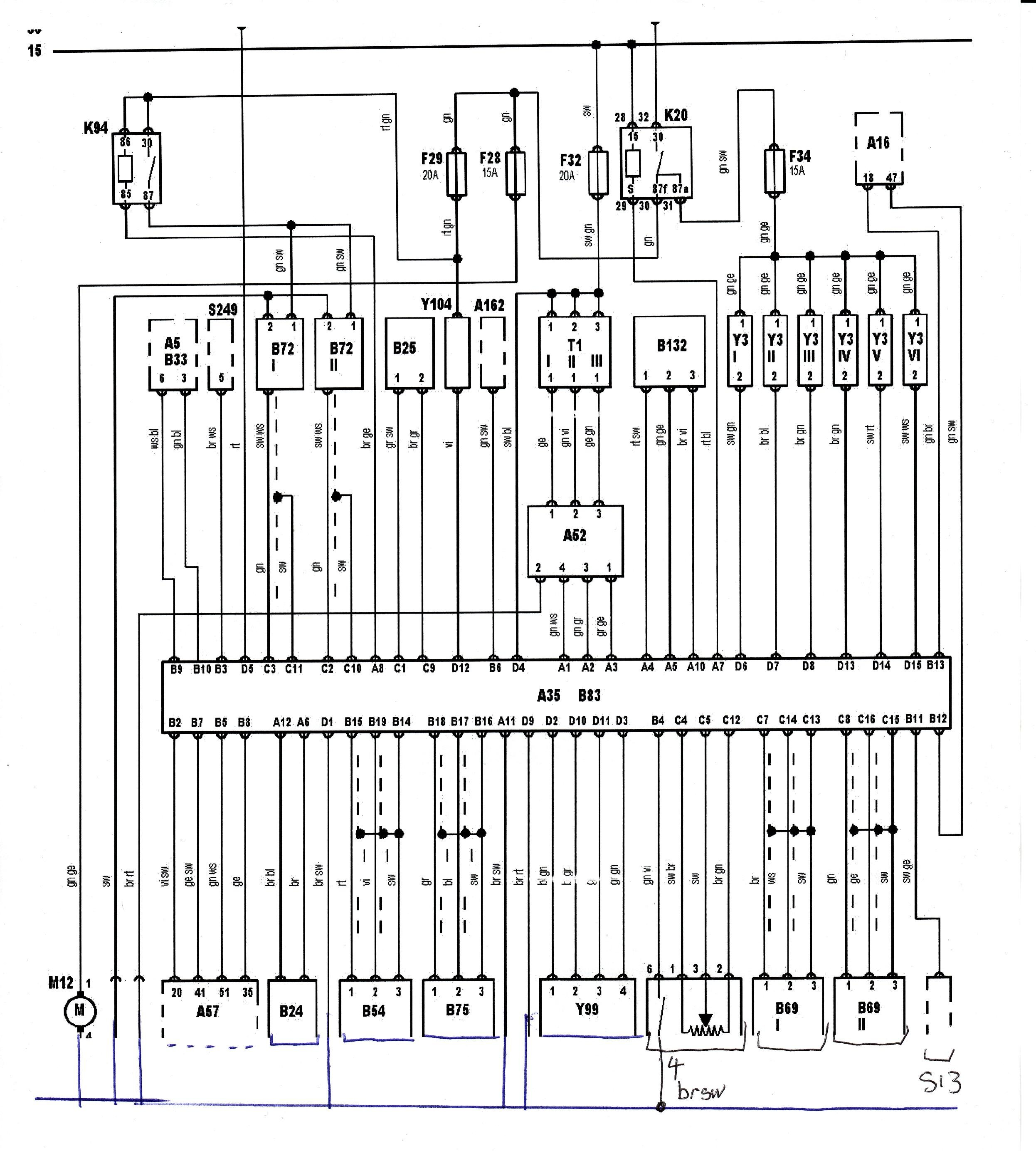 Diagram D16y8 Ecu Wiring Diagram Full Version Hd Quality Wiring Diagram Pvdiagramxbowes Ufficiestudi It