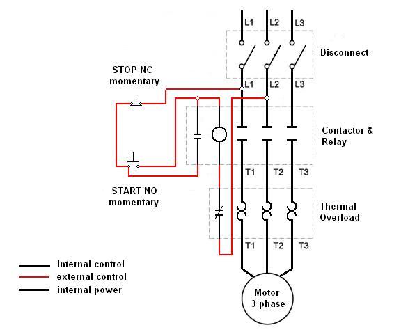 DIAGRAM] Baldor 215t Motor Single Phase Compressor Wiring Diagram FULL  Version HD Quality Wiring Diagram - NINDIAGRAM.ROTTAMAZIONE2020.ITnindiagram.rottamazione2020.it