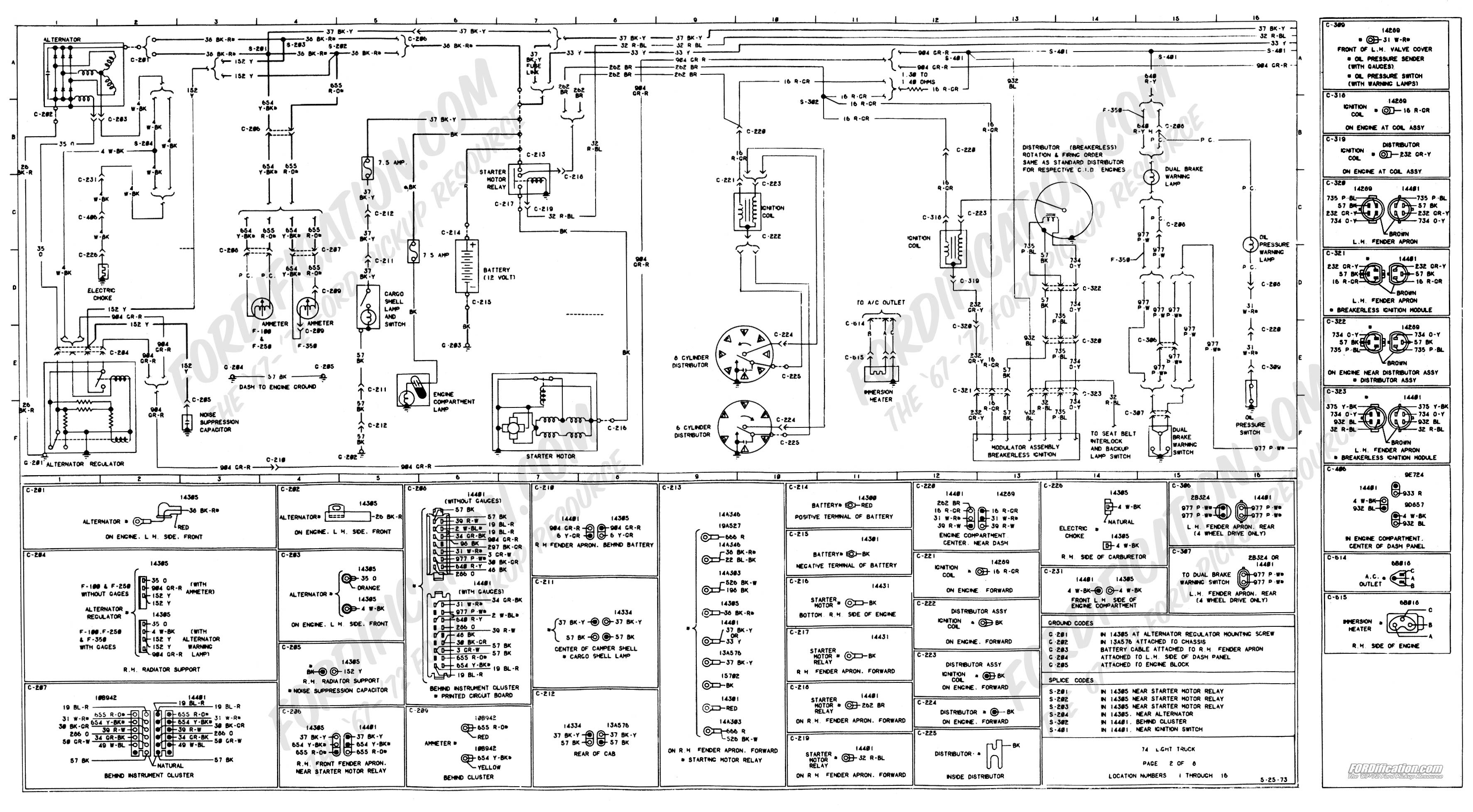 Wiring Diagram For 1994 Silhouette Home 14x70