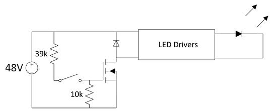 Wiring Diagram For 3013 Massino Utv