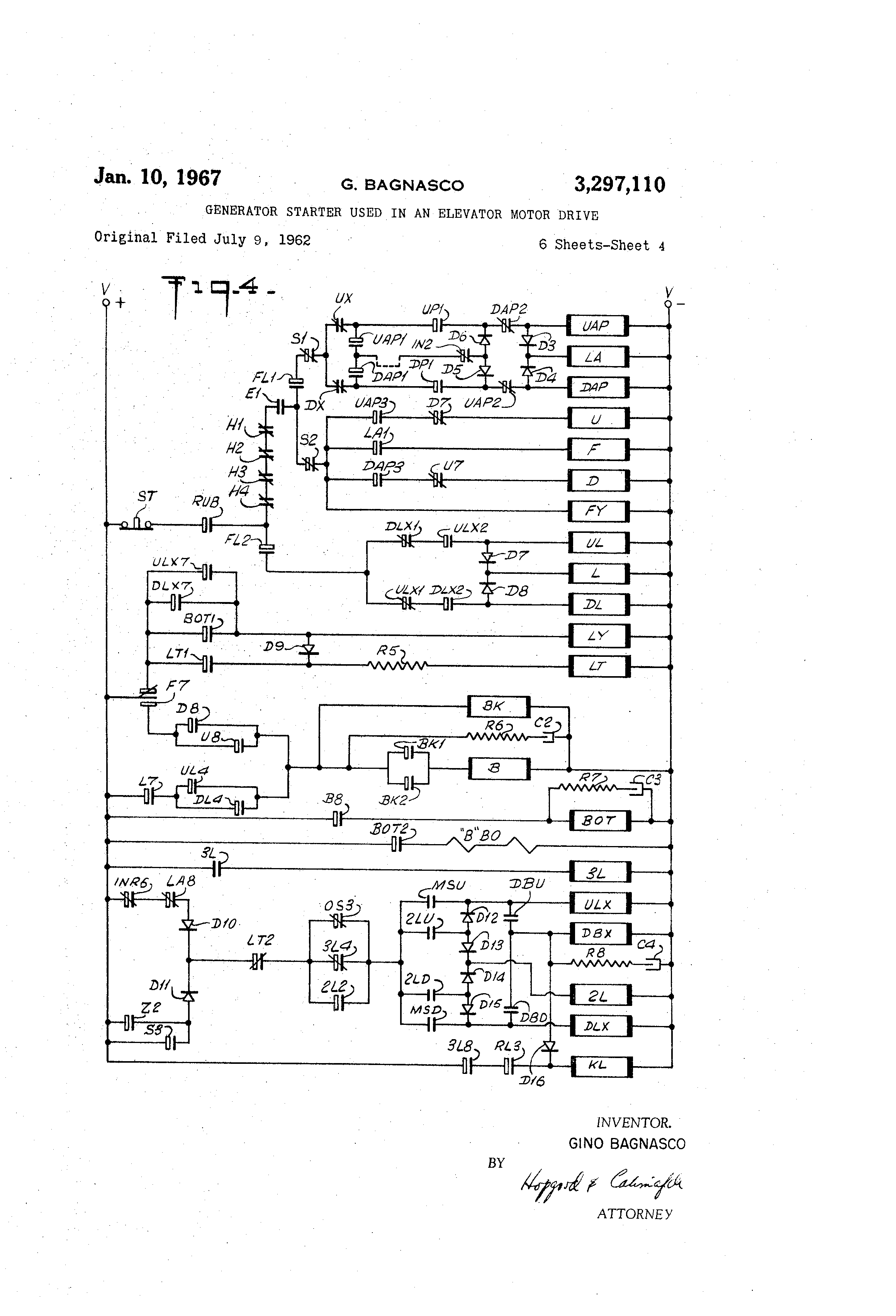 wiring-diagram-for-emerson-t55cxbmh-982-4  Engine Diagram on bmw e46, chevy 4 3 vortec, toyota camry, chevy v8, wankel rotary,