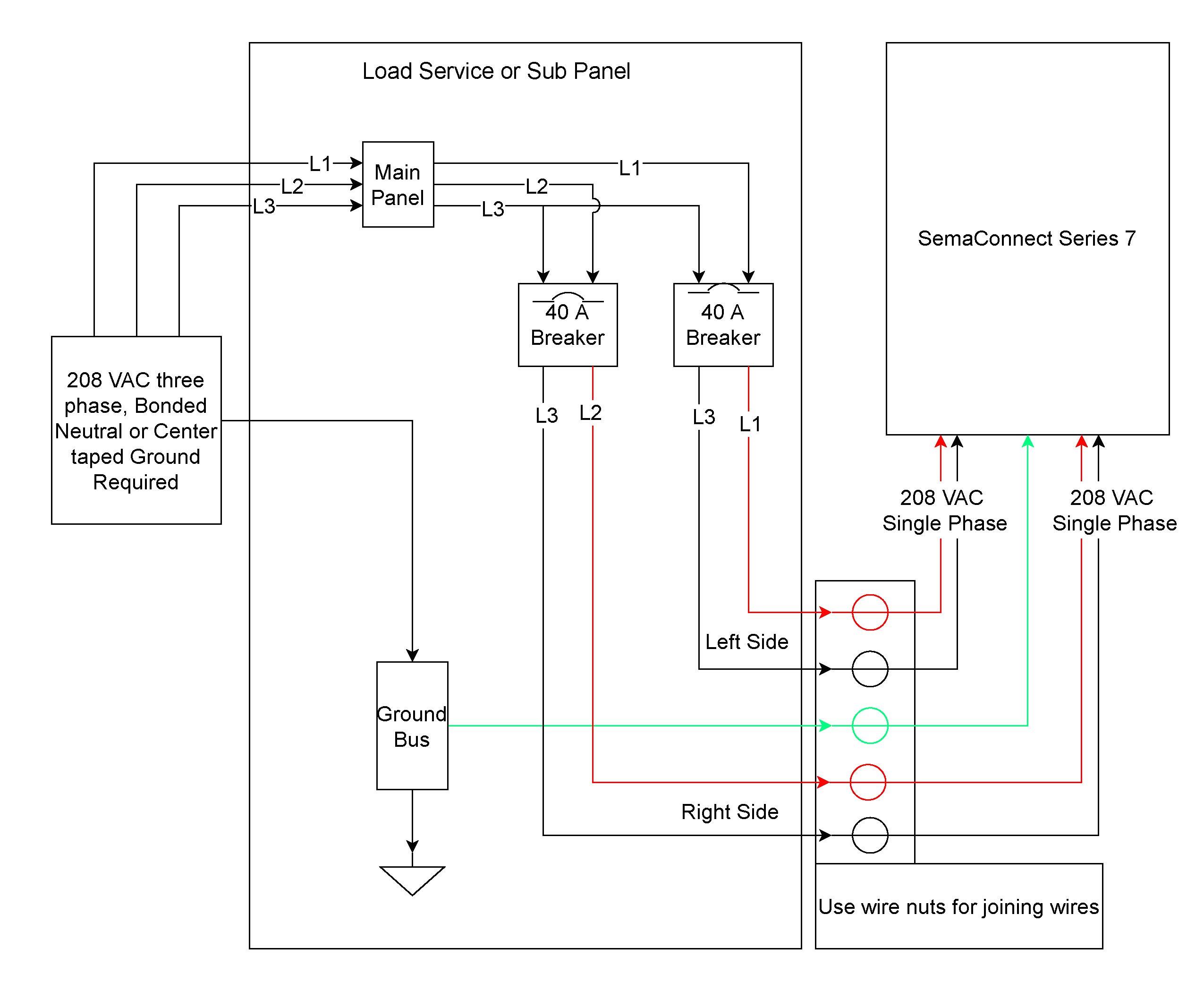Wiring Diagram For Jvc Kd