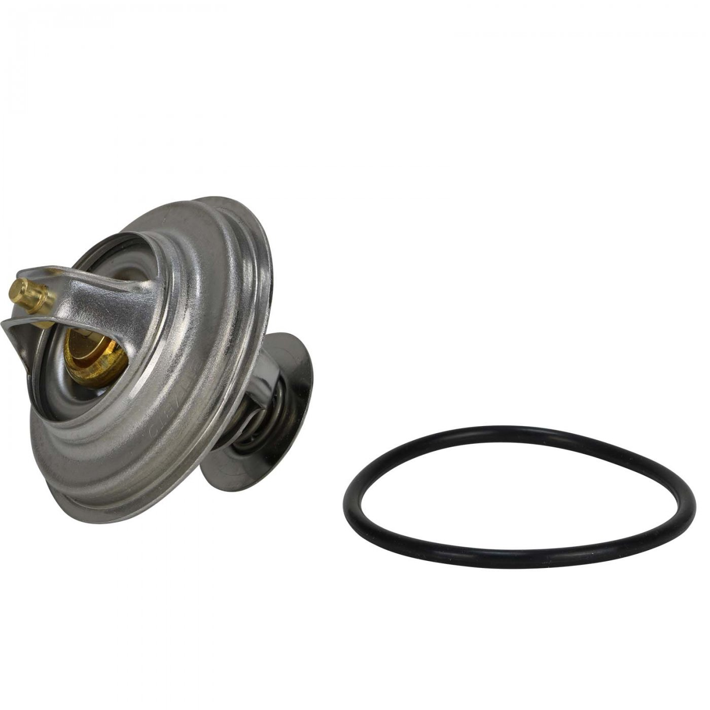 Wiring Diagram For Lennex M30 Thermostat