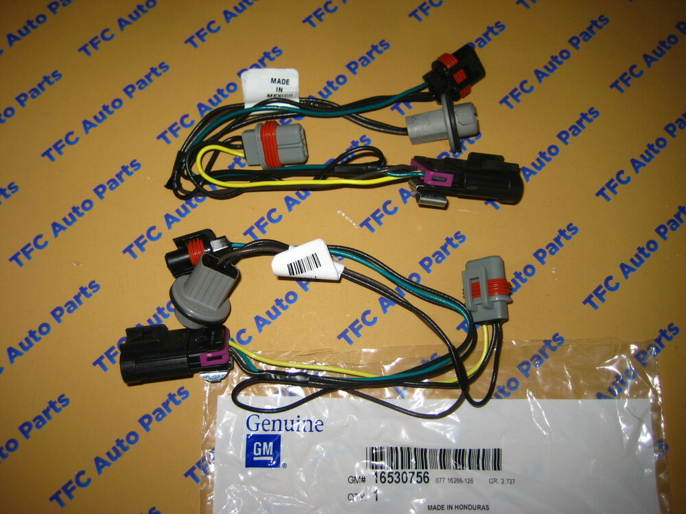 Wiring Diagram For Metra Wiring Harness For A 2008 Pontiac