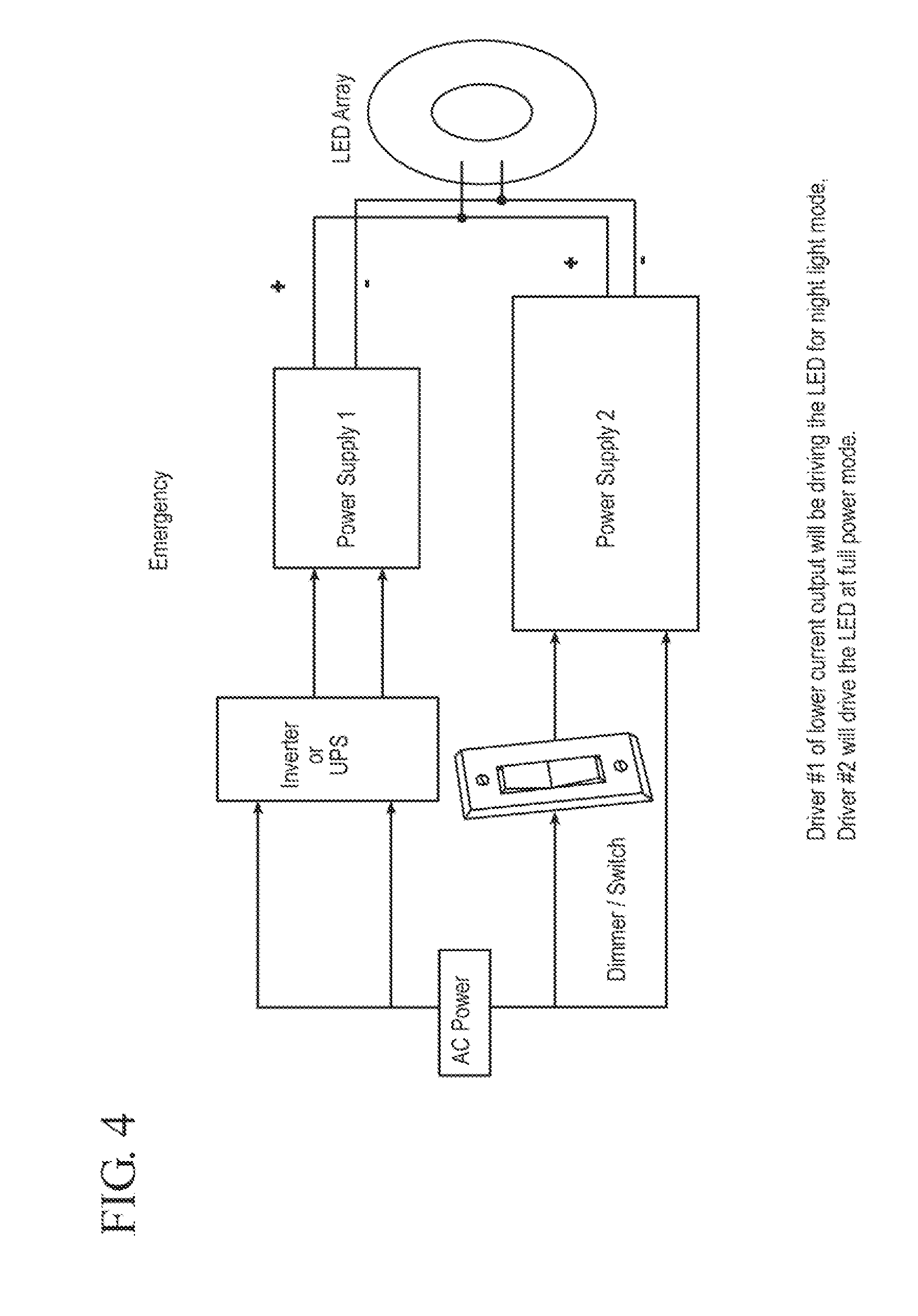 Wiring Diagram For Philips Bodine Eli