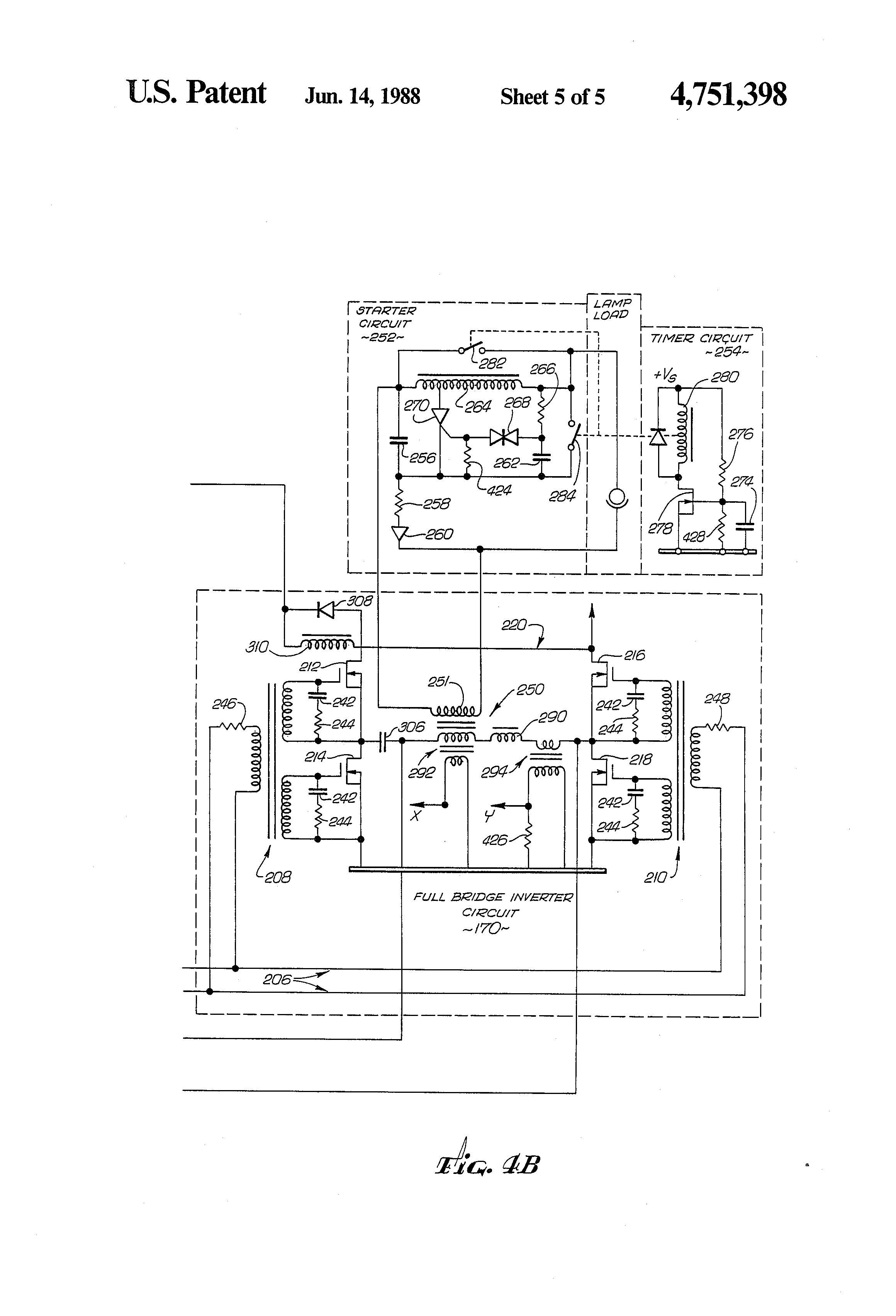 Diagram 400w Hps Ballast Wiring Diagram Full Version Hd Quality Wiring Diagram Neatwiringl Veloclubceva It