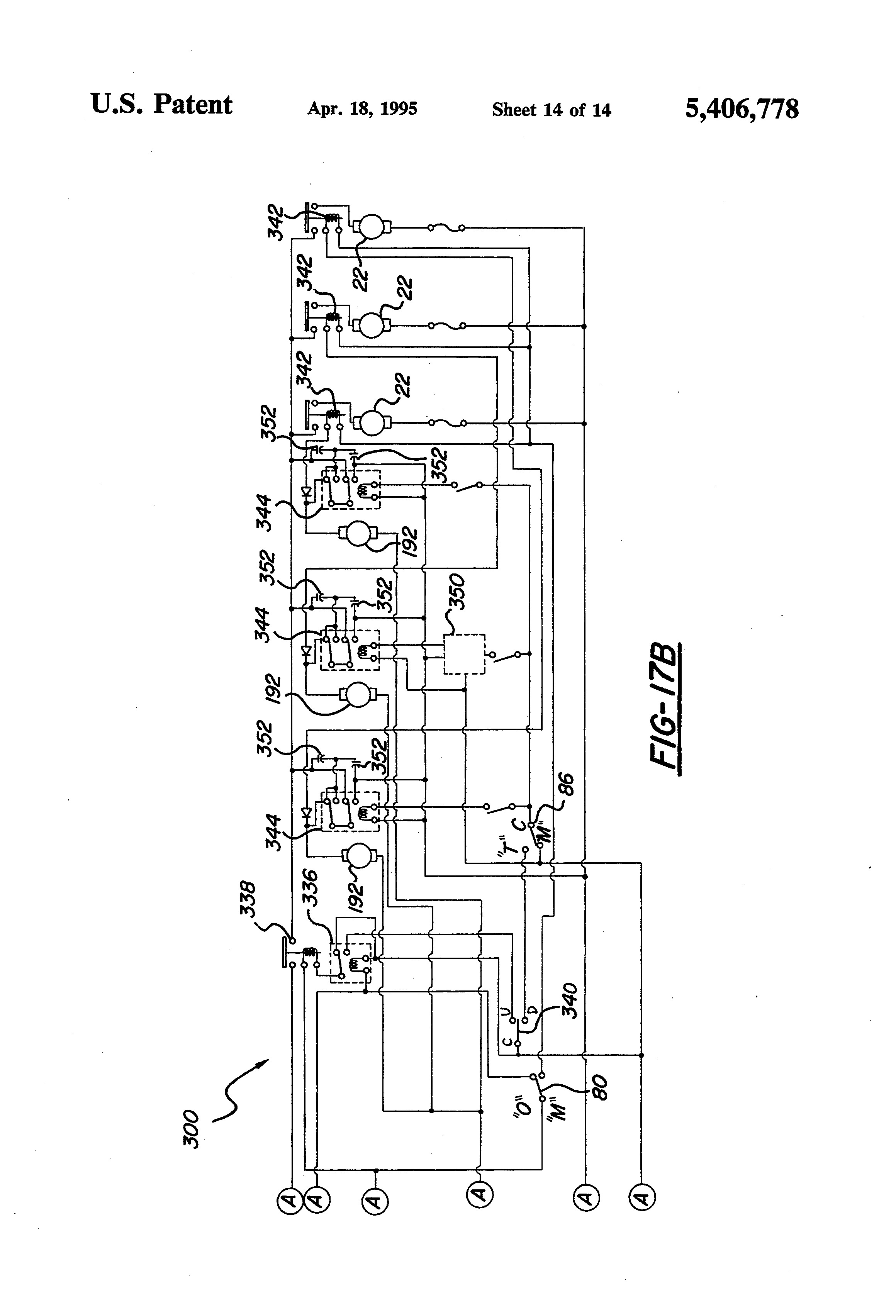 Wiring Diagram On Dixie Chopper