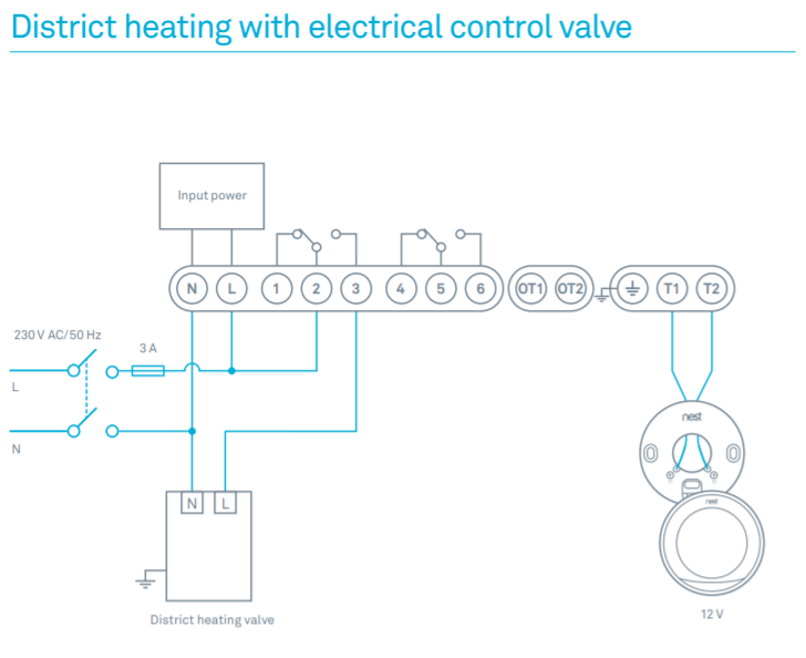 Wiring Diagram Temperature 1993 Mazda Pickup B2600