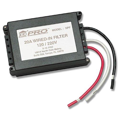 X10 Xps2 Heavy Duty 220v X10 Wall Switch Wiring Diagram