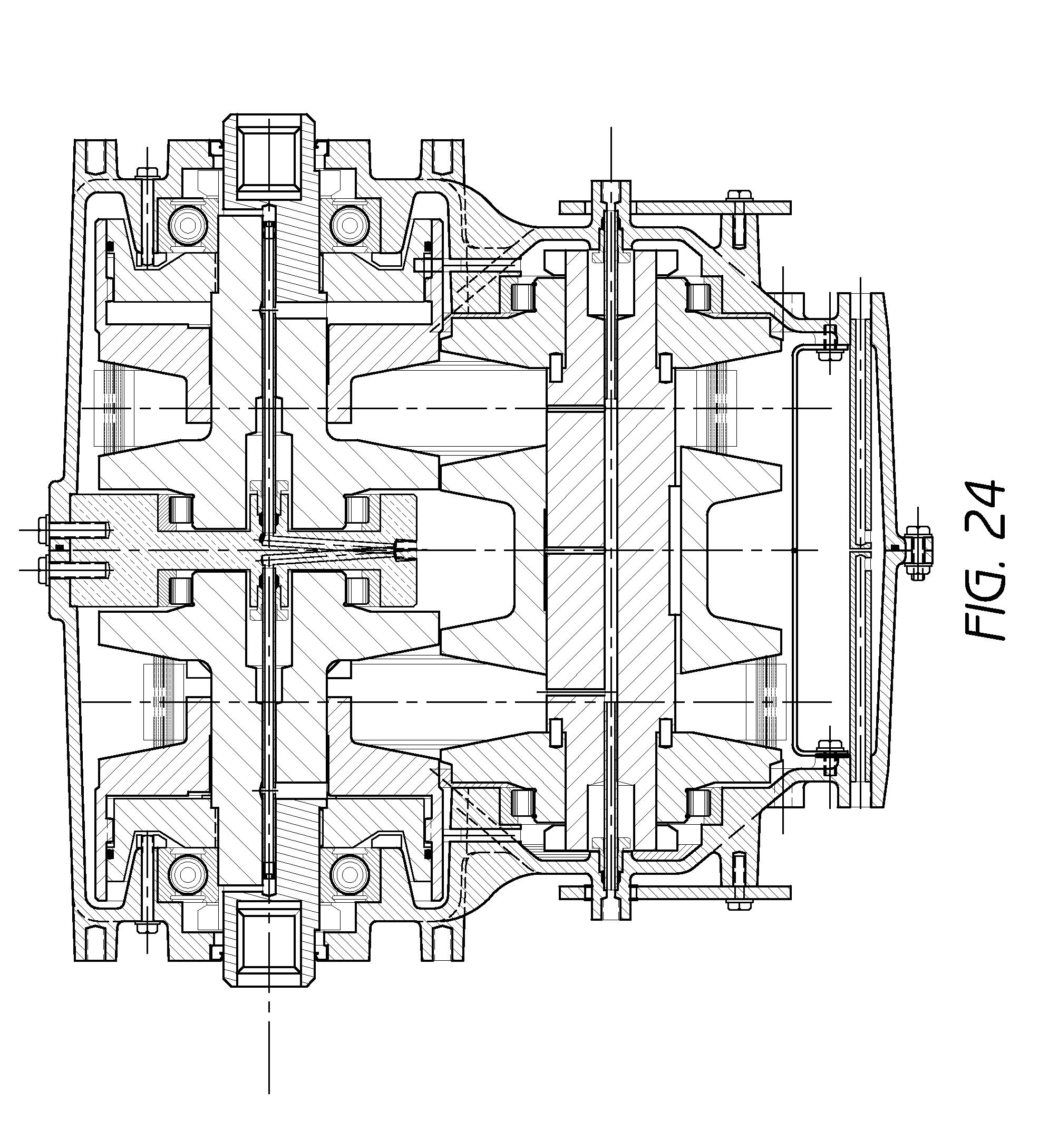 xenondepot h1 wiring diagram