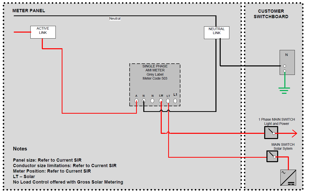 Yanmar Yt3200 Wiring Diagram
