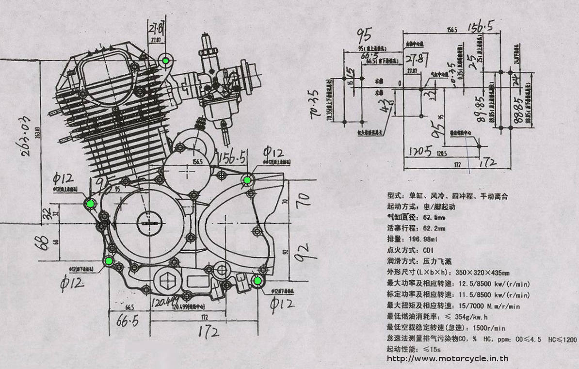 DIAGRAM] Honda 250 Atv Engine Diagram FULL Version HD Quality Engine Diagram  - FINE-DIAGRAM.RENEFALLET-AGIR.FRfine-diagram.renefallet-agir.fr